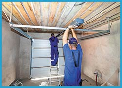 St. Petersburg Garage Door Service Repair St. Petersburg, FL 727-287-6267